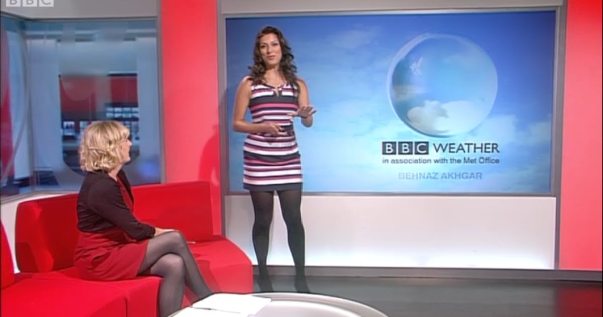 bbc wales news - photo #10