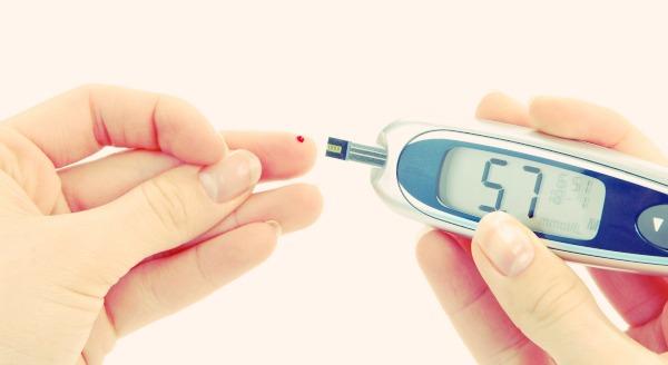O Brasil tem atualmente mais de 13 milhões de pessoas vivendo com diabetes e este número vem crescendo anualmente.