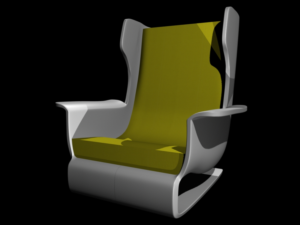 chair design program devon covers new zealand cool sims 3 houses