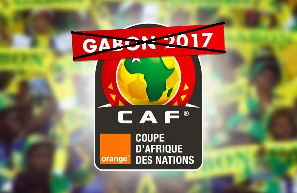 Le Maroc pourrait accueillir la CAN 2017 après la révolte au Gabon.