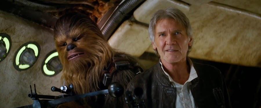 Han-Solo-Star-Wars-el-despertar-de-la-fuerza