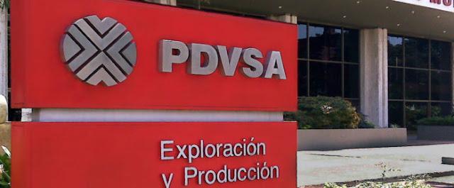Autoridades de Bermuda ordenaron liquidación de aseguradora propiedad de Pdvsa