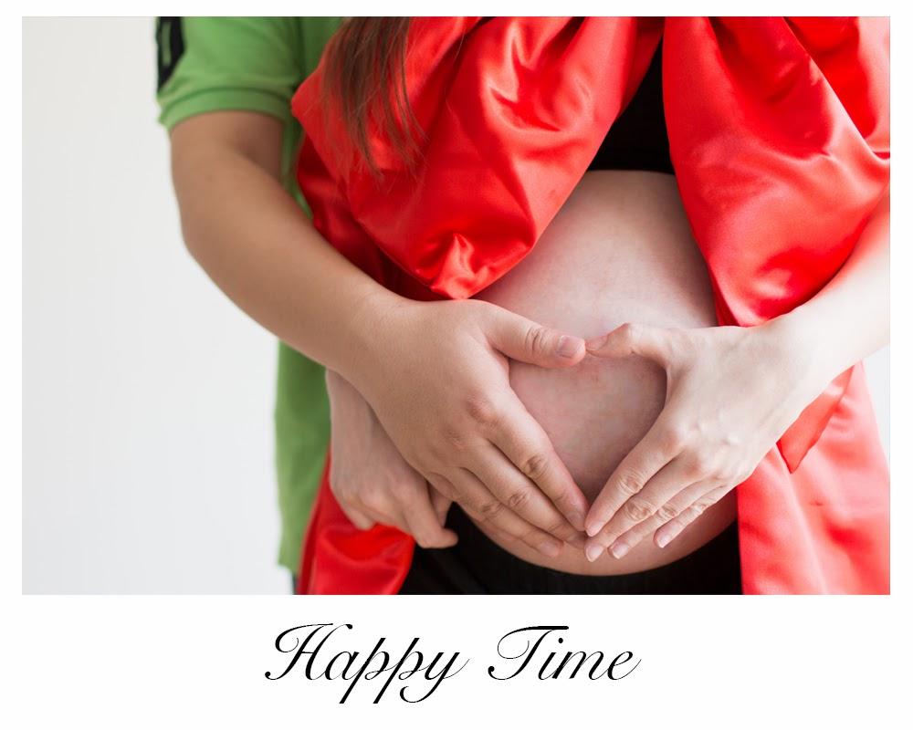 孕婦寫真, 妊婦寫真, 孕婦寫真方案, 孕婦寫真推薦, Pregnant women, CP值孕婦寫真, 孕婦攝影, 孕婦攝影方案, 孕婦寫真方案, 孕婦方案說明, GOODGOOD 好拍市集