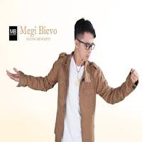 Lirik Lagu Megi Bievo Saling Mengerti