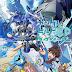 Anunciado el anime Gundam Build Divers para primavera