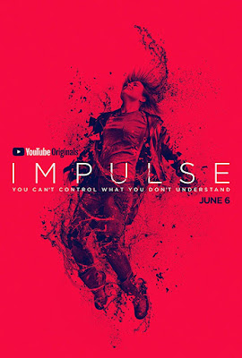 Impulse YouTube Red