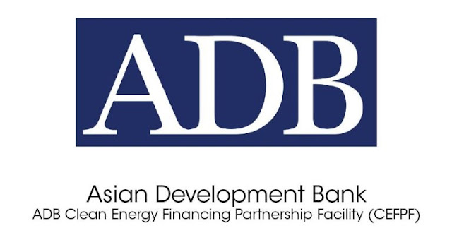India and ADB Sign $240 Million Loan For Safe Drinking Water Service For West Bengal