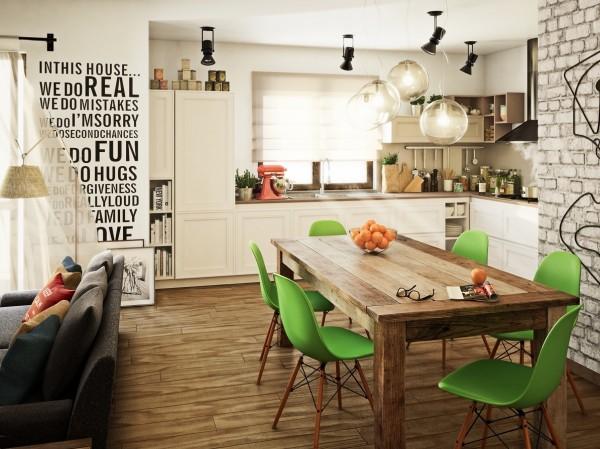 decoracao-20-salas-de-jantar-modernas-9