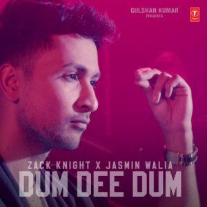 Dum Dee Dum – Zack Knight