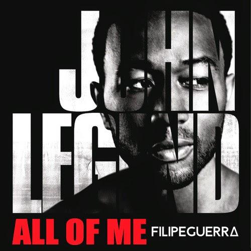 John legend all of me remix datafilehost downloads
