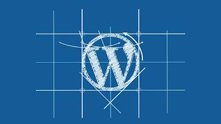 Ini Nih Yang di Maksud Dengan Managed WordPress di Web Hosting