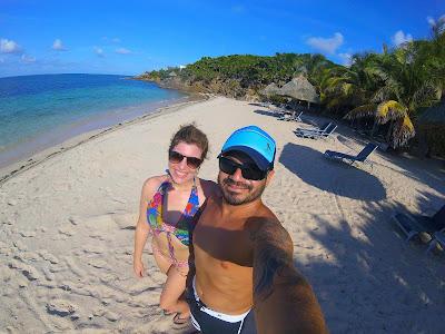 paya bay resort, guests, sharing, photography, naturism, bliss beach,