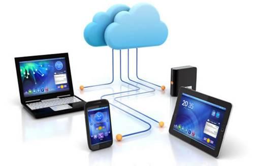 Qual é o melhor serviço de armazenamento online de arquivos?
