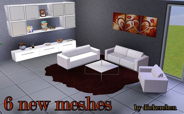 living room ideas on pinterest oversized round chair sala de estar the sims 3