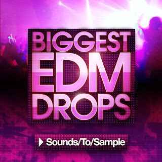 Biggest_EDM_Drop_free