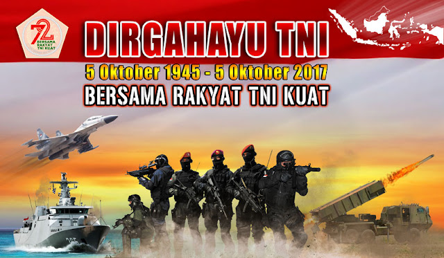 Image Result For Dirgahayu Tni Ke