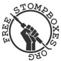 freestompboxes logo