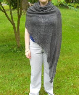 http://www.ravelry.com/projects/gizmo098/viajante-2