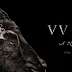 The Witch spiegazione e recensione - The vvitch: A New England Folktale
