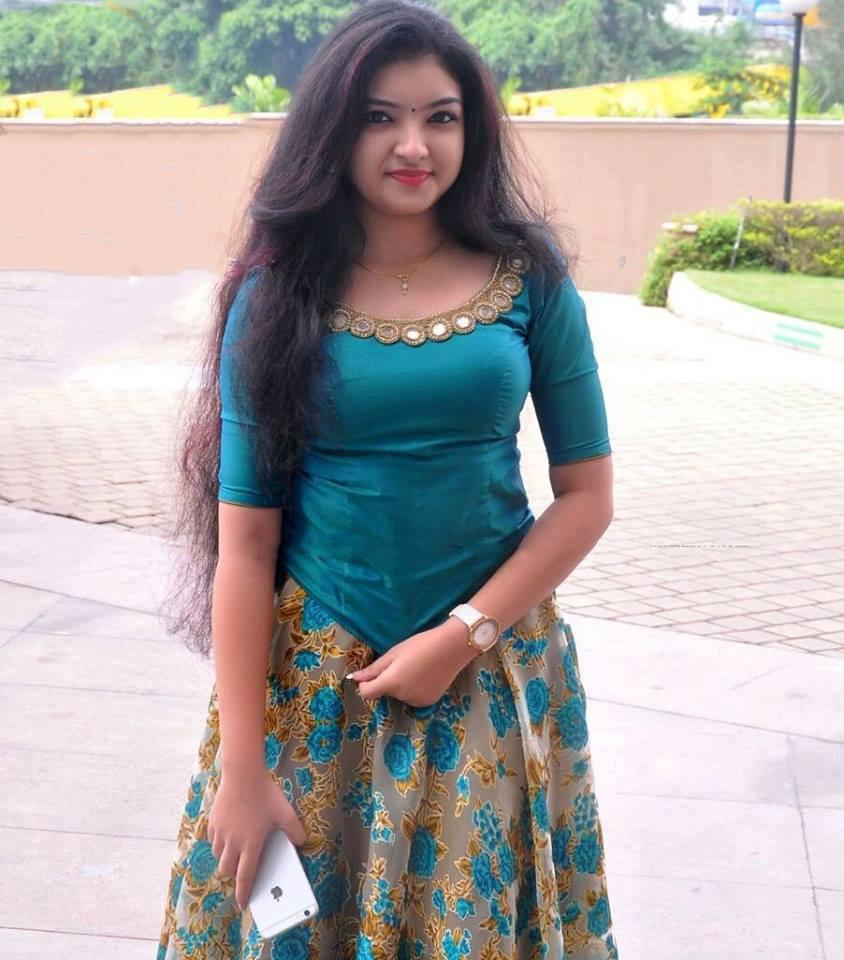 Malavika Nair nude (91 photo), Topless, Leaked, Twitter, cameltoe 2015