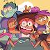 ¡OK, K.O.!: Preestrena el 12 de agosto por Cartoon Network LA