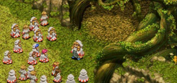 RPGMaker 2003 Archive