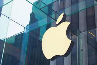 ابل تطلق اقوى براءة اختراع فى العالم ستجعل سرقة هواتف ايفون مستحيله