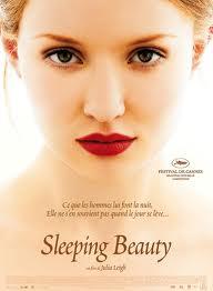 http://2.bp.blogspot.com/-LYLACfvXdPU/Tm-IQDP7eTI/AAAAAAAAAY8/KEoG5JRCMHs/s1600/Sleeping+Beauty.jpg