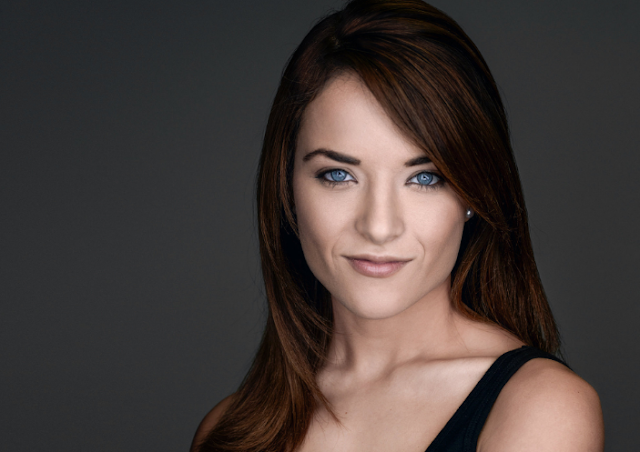 Kristin Tate Wiki, Biography, Age, Birthday, Wedding, Husband, Education, LinkedIn, Net Worth