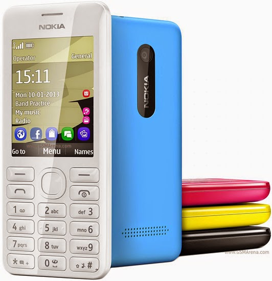 Download Free nokia 206 (rm-872) flash file  nokia 206 rm-872 flash file  latest Firmware flash files Free direct download only 3 files mcu,ppm,cnt just click on file for direct download. if you get any problem download Please Comment  Download Nokia 206 Flash File