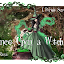 Once Upon a Witch - Libri per neofiti (Wicca)
