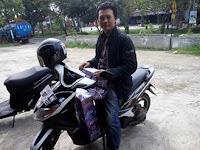 Agen Milagros Bogor Telp 0815-1754-6447