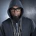 Tech N9ne sugere que pode se aposentar do rap em até 4 anos