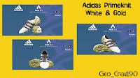 PES 2016 Bootpack Update 16-17 by Geo_Craig90