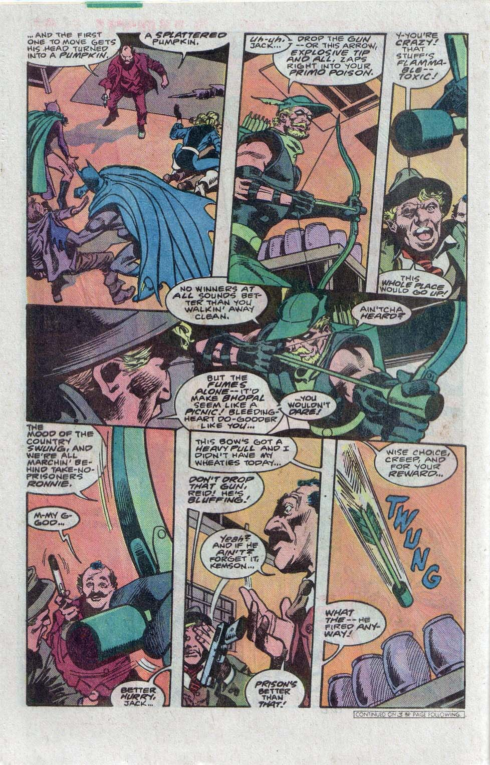 Detective Comics (1937) 559 Page 26