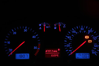 JR Tuning Kent Review - Diesel Remapping