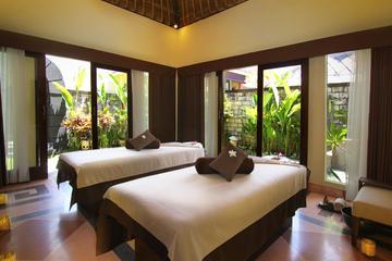 Spa in Bali Seminyak