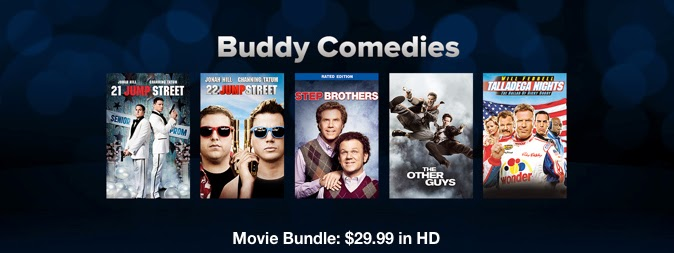 https://itunes.apple.com/us/movie-collection/buddy-comedy-pack/id935698664