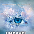 The Book Barbies: (Review) Unravel Me by Tahereh Mafi