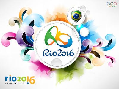 Olympics Rio 2016 Live Online VPN