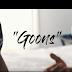Burna Bandz - Goons (Official Video) - .@Burnagotdawass