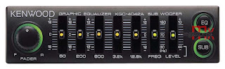 ecualizador sonido,como ecualizar audio,ecualizador de sonidos