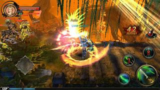 Tai-game-thien-dia-3d