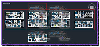 download-autocad-cad-dwg-file-building-departments
