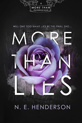 More Than Lies