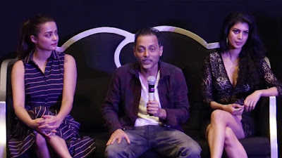 i-detest-biopics-says-sujoy-ghosh