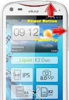 Flash / Install Firmware Acer Liquid E2.