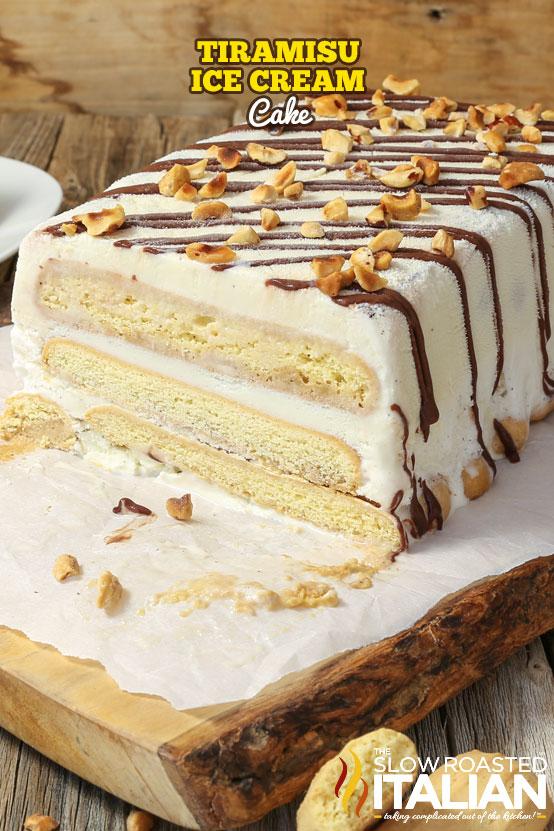 http://www.theslowroasteditalian.com/2017/06/tiramisu-ice-cream-cake.html