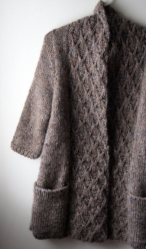 We Like Knitting Free Patterns : We like knitting astor free pattern