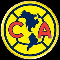 Resultado de imagen para america logo mx